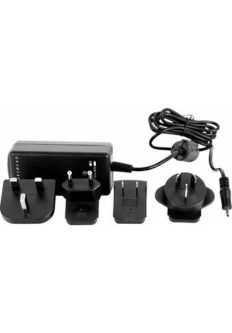 Hasselblad »Hasselblad BCX - 1« Kamera - Ladegerät kaufen