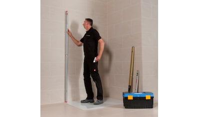SCHULTE Aufbauservice, Montageservice für Schulte Duschen kaufen