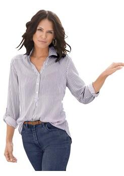 Blusen   Tuniken für Damen online kaufen   bei BAUR eb06af0c56