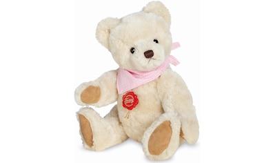 Teddy Hermann® Kuscheltier »Pauline, 28 cm«, Made in Germany kaufen