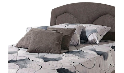 Westfalia Schlafkomfort Dekokissen, (5 tlg.) kaufen
