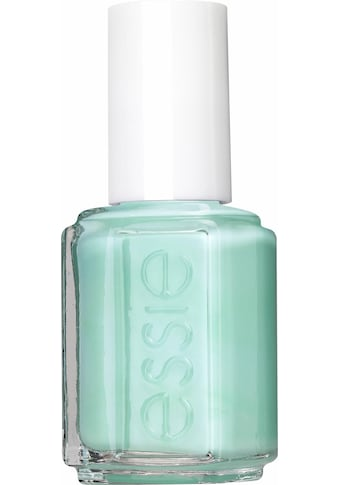 essie Nagellack »Grün- und Blautöne« kaufen