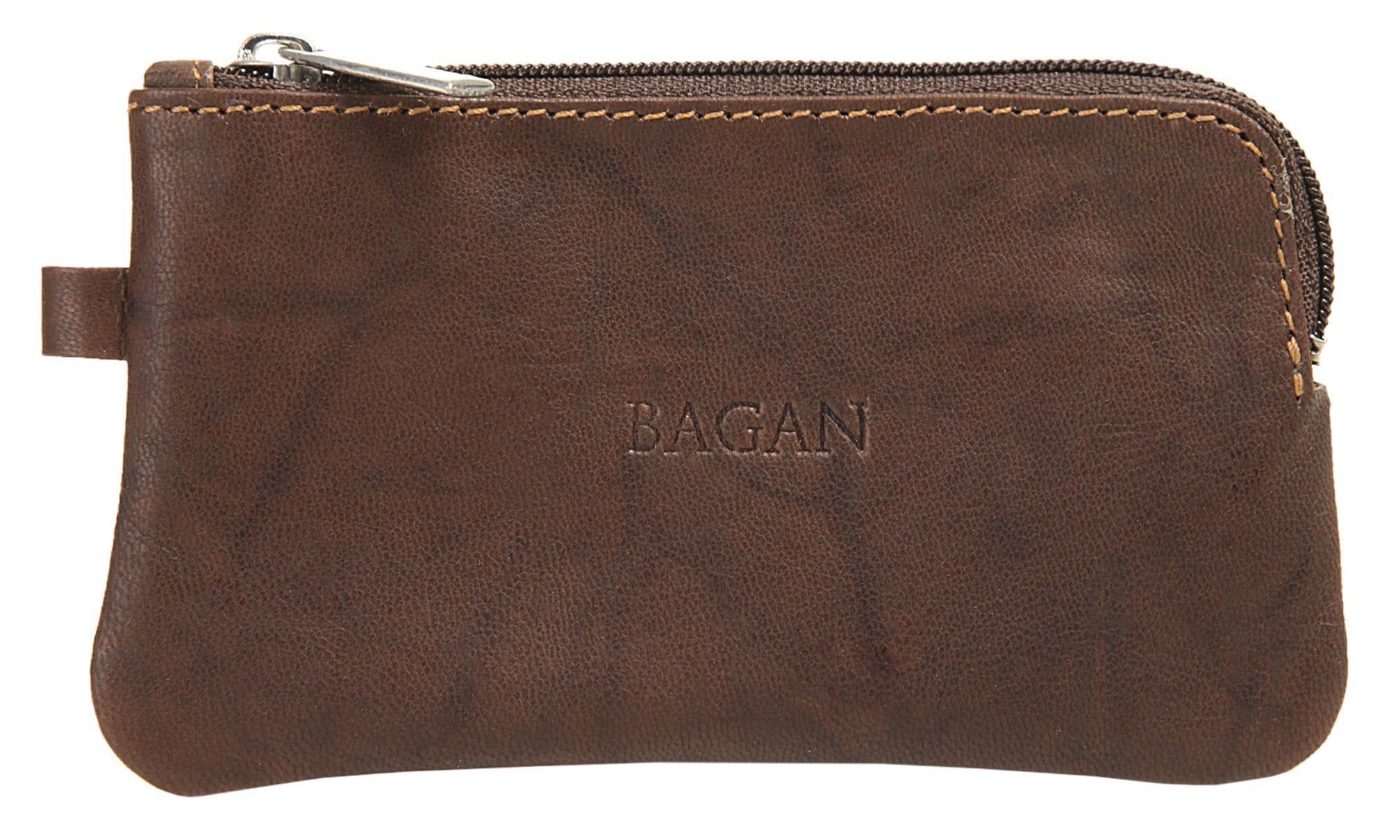 Bagan Schlüsseltasche Damenmode/Schmuck & Accessoires/Taschen/Schlüsseltaschen