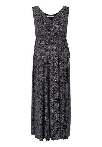 Bellybutton Umstandskleid, Stillkleid ärmellos kaufen
