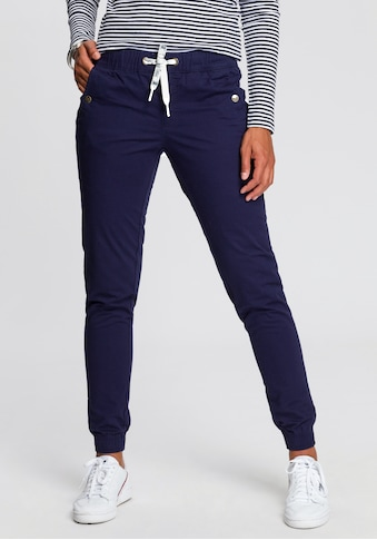 TOM TAILOR Polo Team Cargohose kaufen