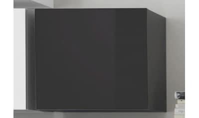 LC Hängeschrank »Cube« kaufen