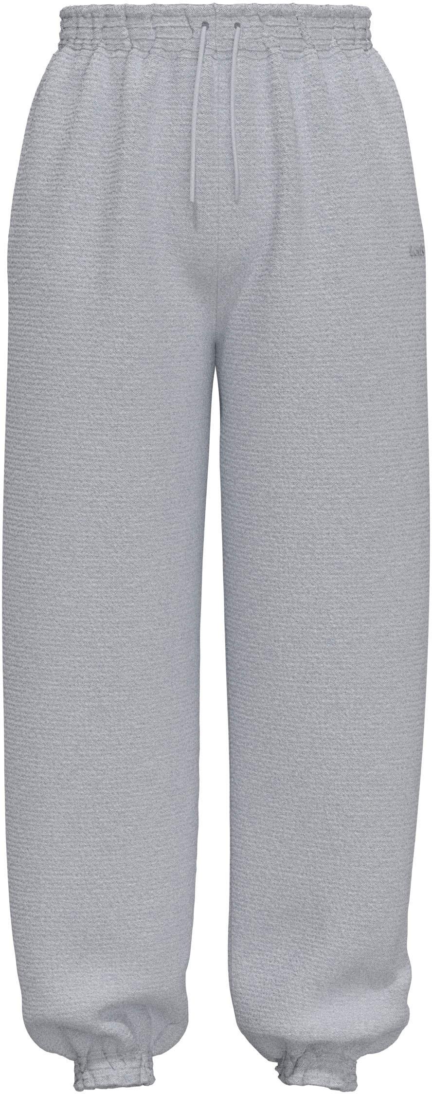 levis - Levi's Sweatpants WFH SWEATPANTS, mit Gummizug