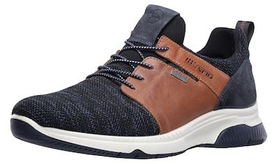 Salamander Slip-On Sneaker, mit Logoprägung kaufen