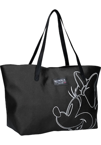 Vadobag Schultertasche »Minnie Mouse Forever Famous« kaufen