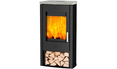 Fireplace Kaminofen »Tuvalu Speckstein Top« kaufen
