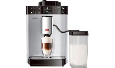 Melitta Kaffeevollautomat »CAFFEO® Passione® OT F53/1-101« kaufen