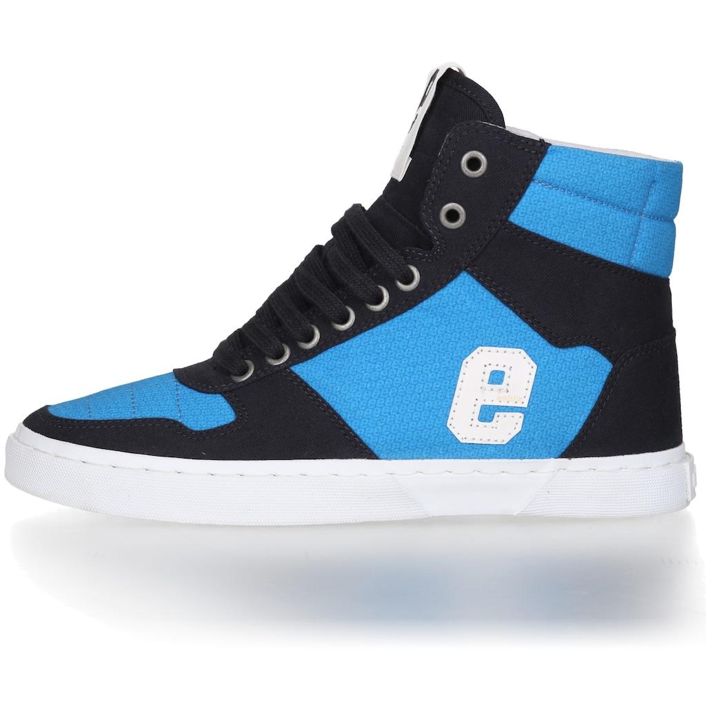 ETHLETIC Sneaker »Hiro 18«