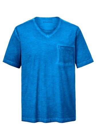 Babista T-Shirt im Used-Look kaufen