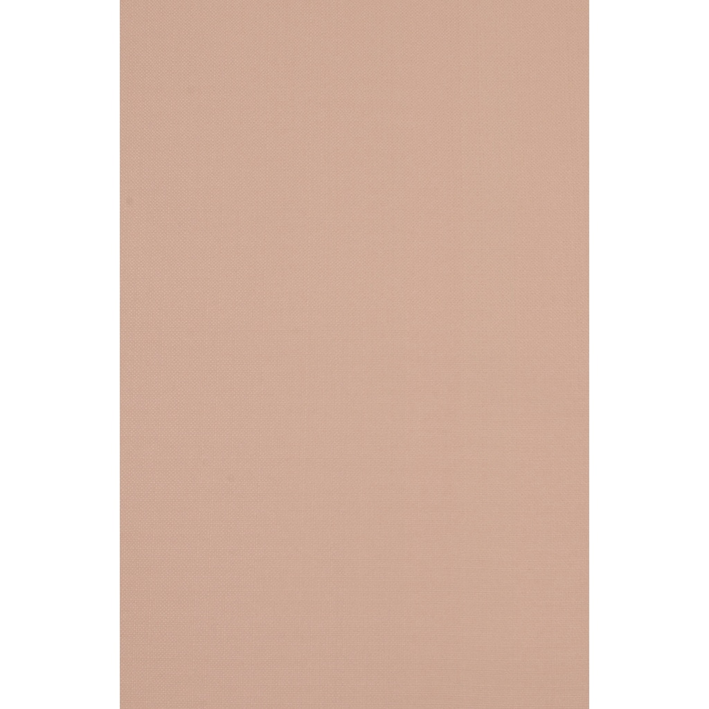 Neutex for you! Vorhang nach Maß »LINESSA-NXFR145«, Schal mit verdeckten Schlaufen, schwer entflammbar, B1