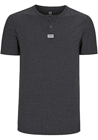 Jan Vanderstorm T - Shirt »LINDRAD« kaufen