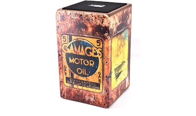 "Voggenreiter Cajon ""Motor Oil"" kaufen"