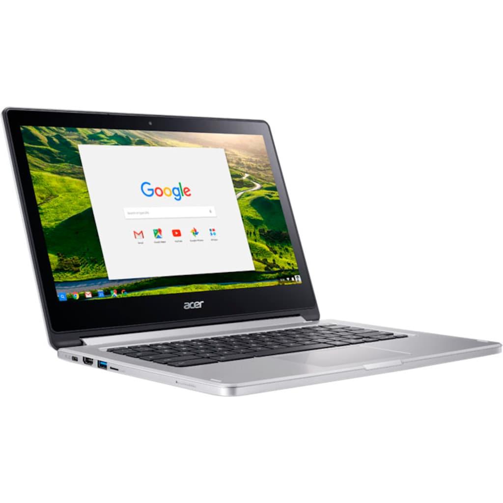 Acer Chromebook R 13 CB5-312T-K467 Chromebook (33,78 cm / 13,3 Zoll, MediaTek)