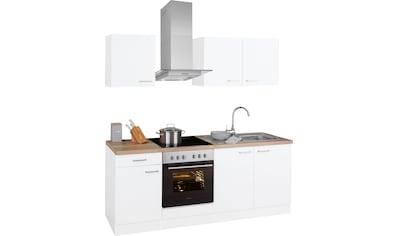 OPTIFIT Küchenzeile »Iver« kaufen