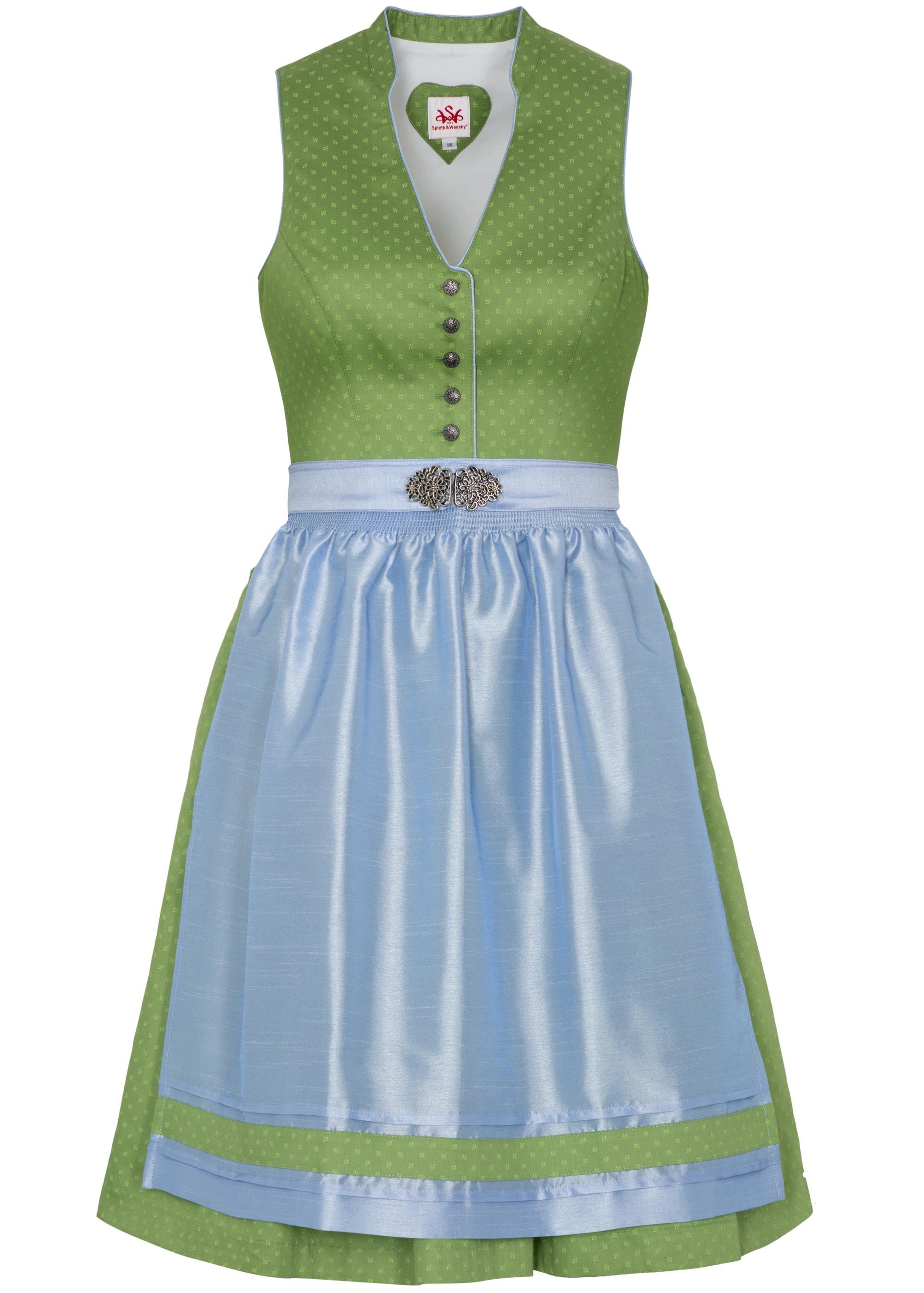bekleidung » e damen-kleider online kaufen | damenmode