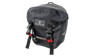 M - WAVE Gepäckträgertasche »Manitoba« kaufen