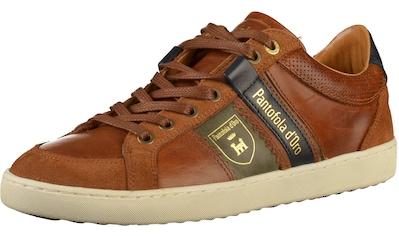 Pantofola d´Oro Skateschuh »Leder« kaufen