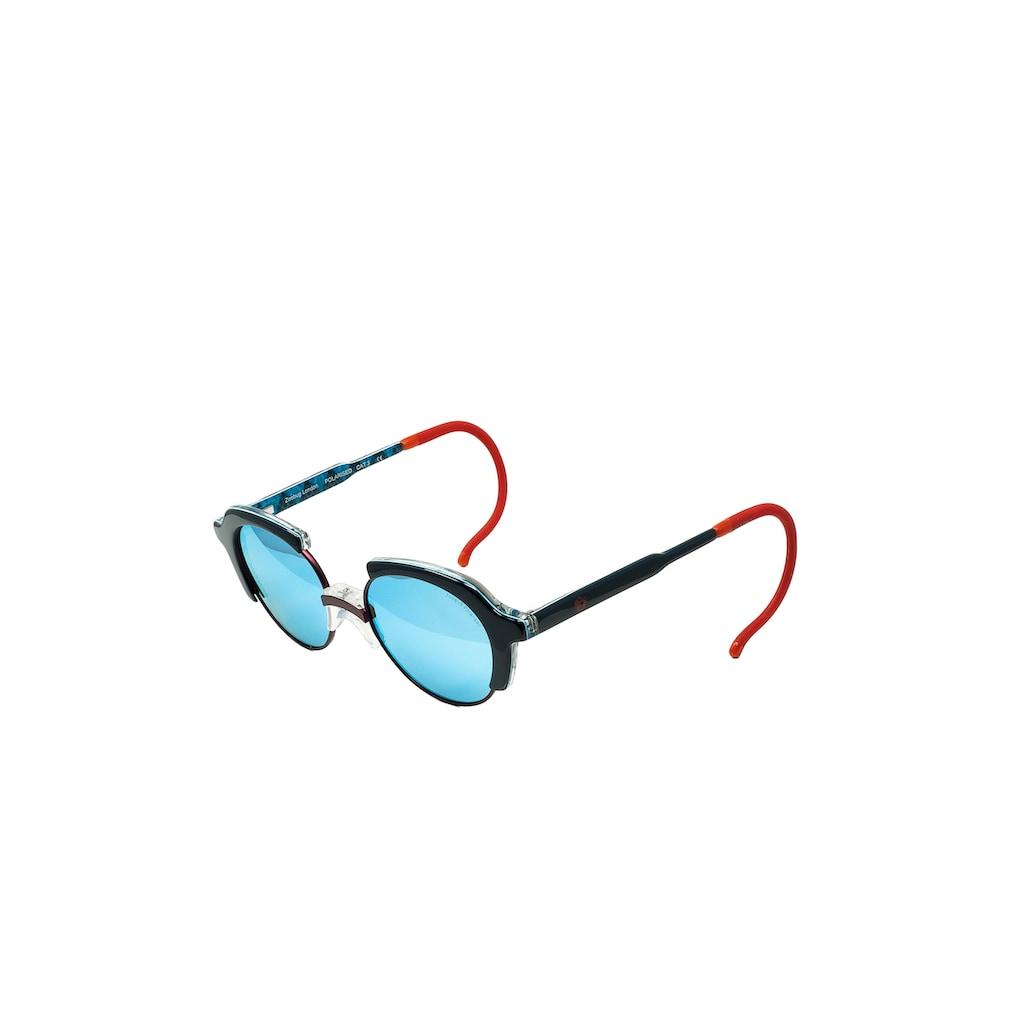 ZOOBUG Sonnenbrille »Jonas für Kinder«
