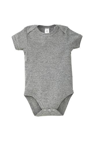 SOLS Strampler »Unisex Baby Bambino Body Baumwolle« kaufen