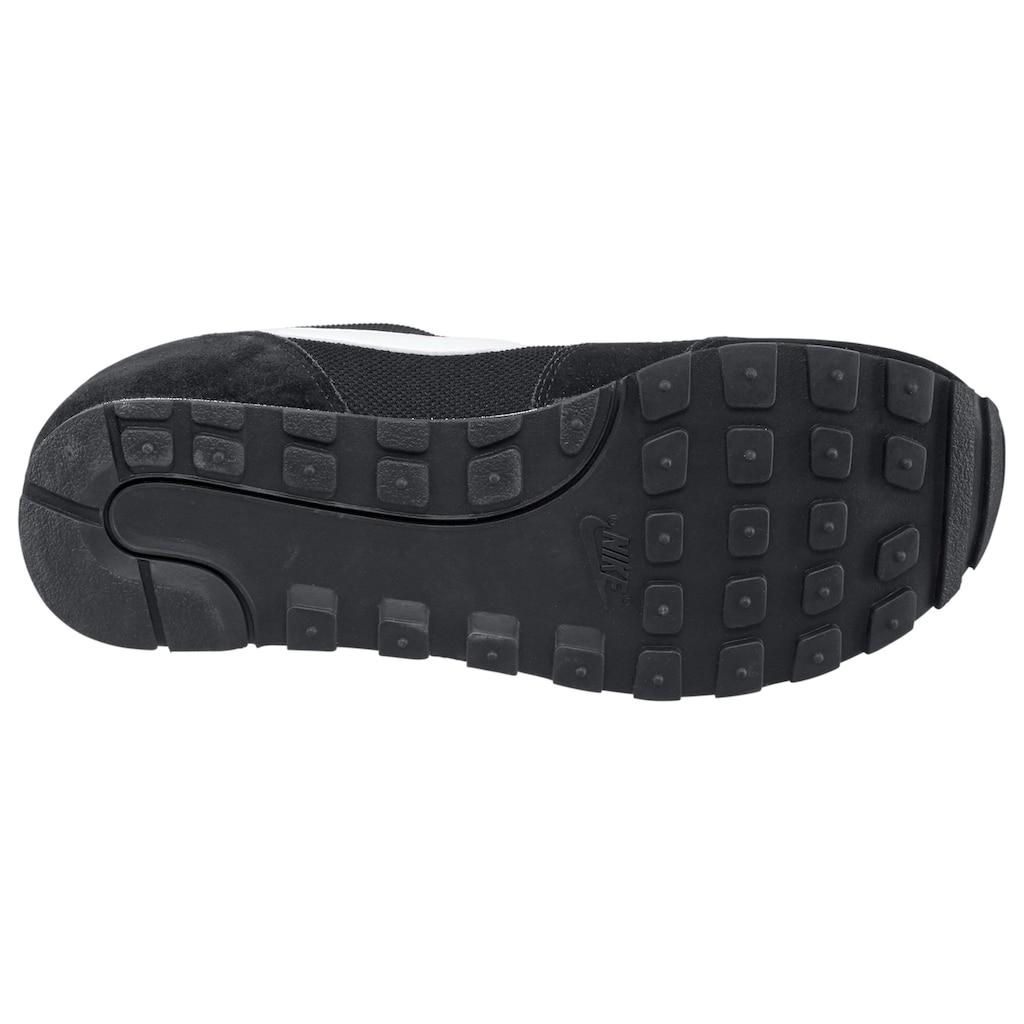 Nike Sportswear Sneaker »MD Runner 2 M«