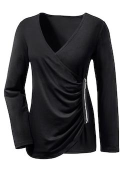 2f261929fe5983 Ambria Shirts, Sweats & Tops Online-Shop » Ambria Shirts, Sweats ...