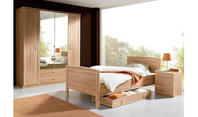 rauch BLUE Schlafzimmer - Set »Torrent« (Set, 3 - tlg) kaufen