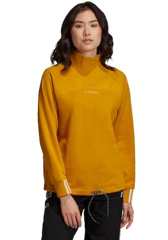 adidas Originals Sweatshirt »R.Y.V.« kaufen