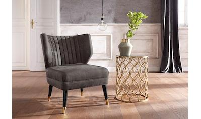Luxus Möbel Online Shop Bestellen Baur