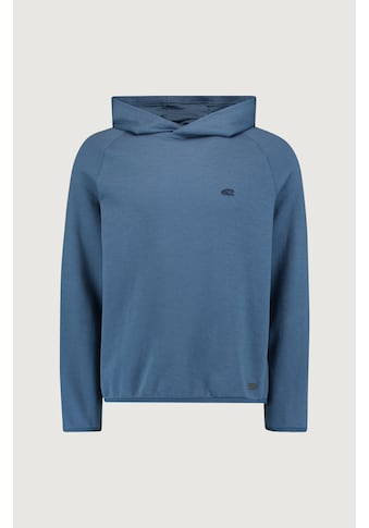 "O'Neill Sweatshirt »""Transit""« kaufen"