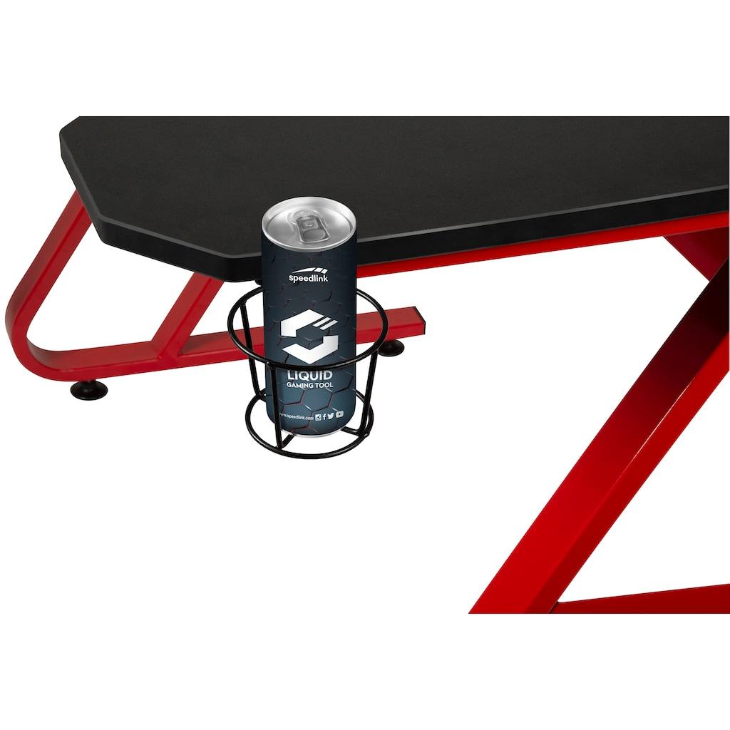 Speedlink Gamingtisch »SCARIT«
