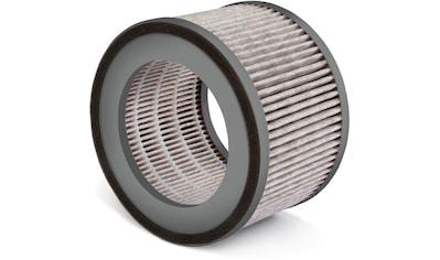 Soehnle HEPA - Filter Ersatzfilter Airfresh Clean 300, Zubehör für Airfresh Clean 300 kaufen