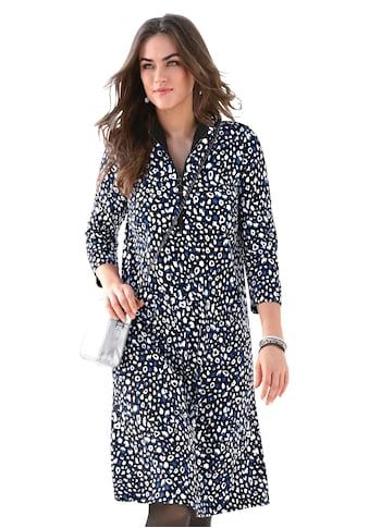 Emilia Lay Jerseykleid »mit 3/4 - Arm« kaufen