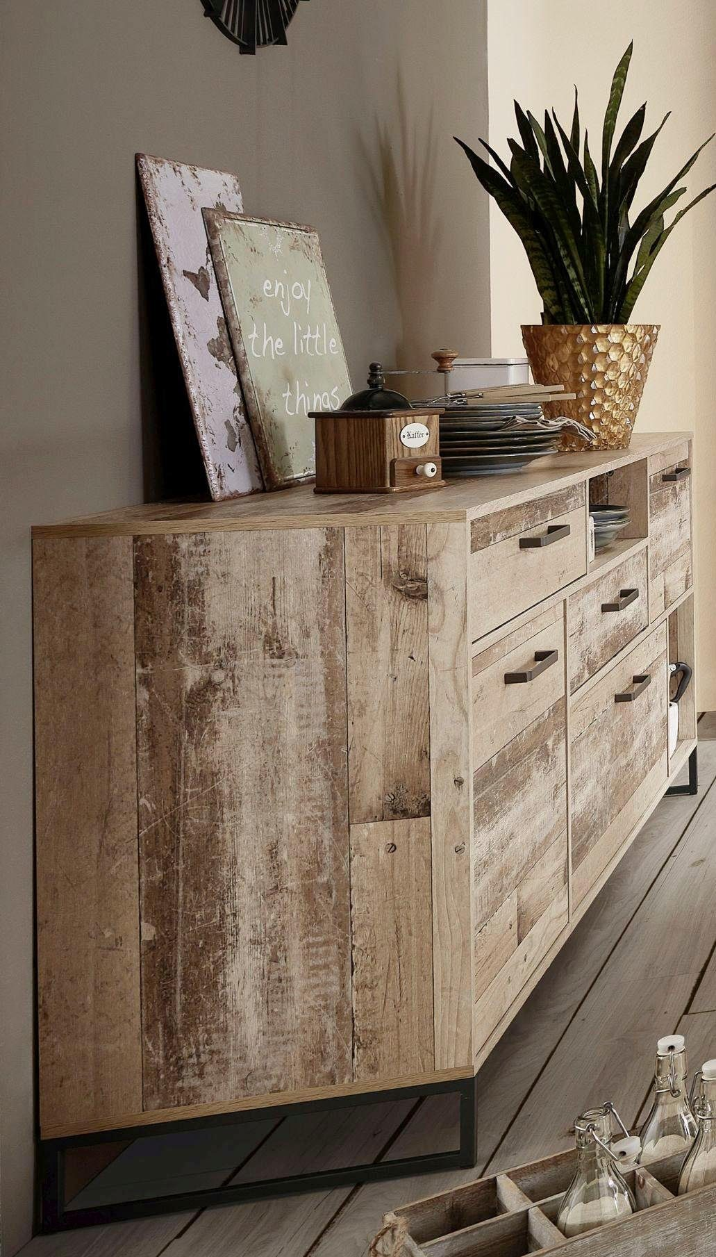 Innostyle Sideboard Roof