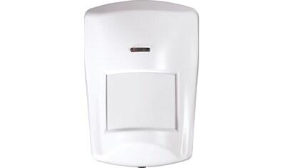 bitronhome Smart Home Zubehör »Bewegungsmelder (ZigBee)« kaufen