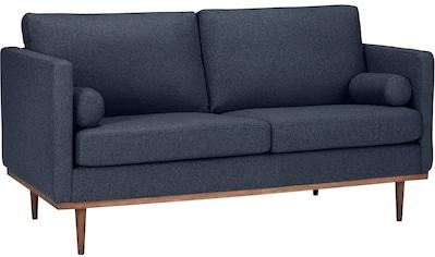 KRAGELUND 2-Sitzer »Vigo«, K372 kaufen