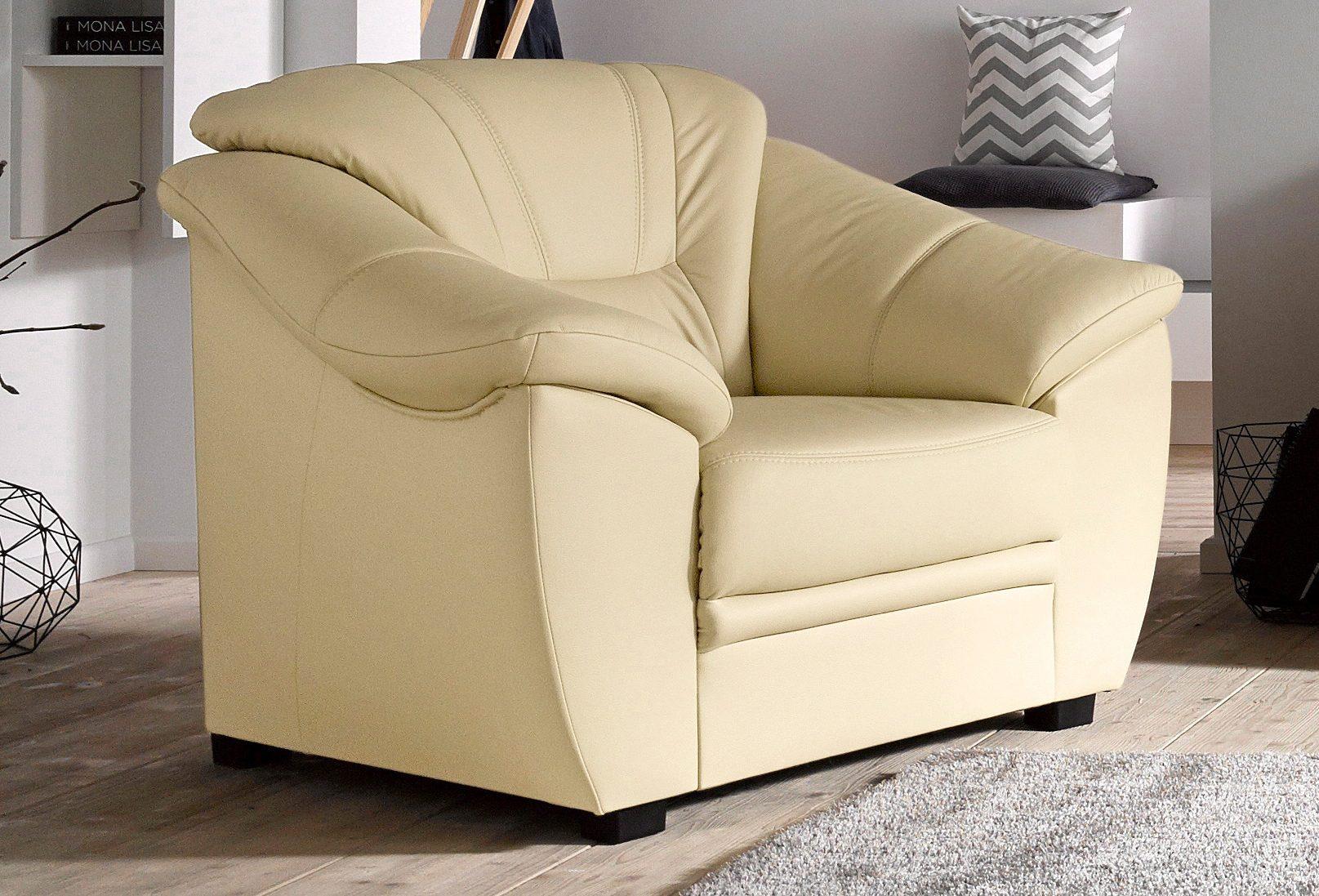 sit&more 15-Sitzer
