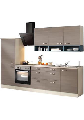 OPTIFIT Küchenzeile »Vigo« kaufen