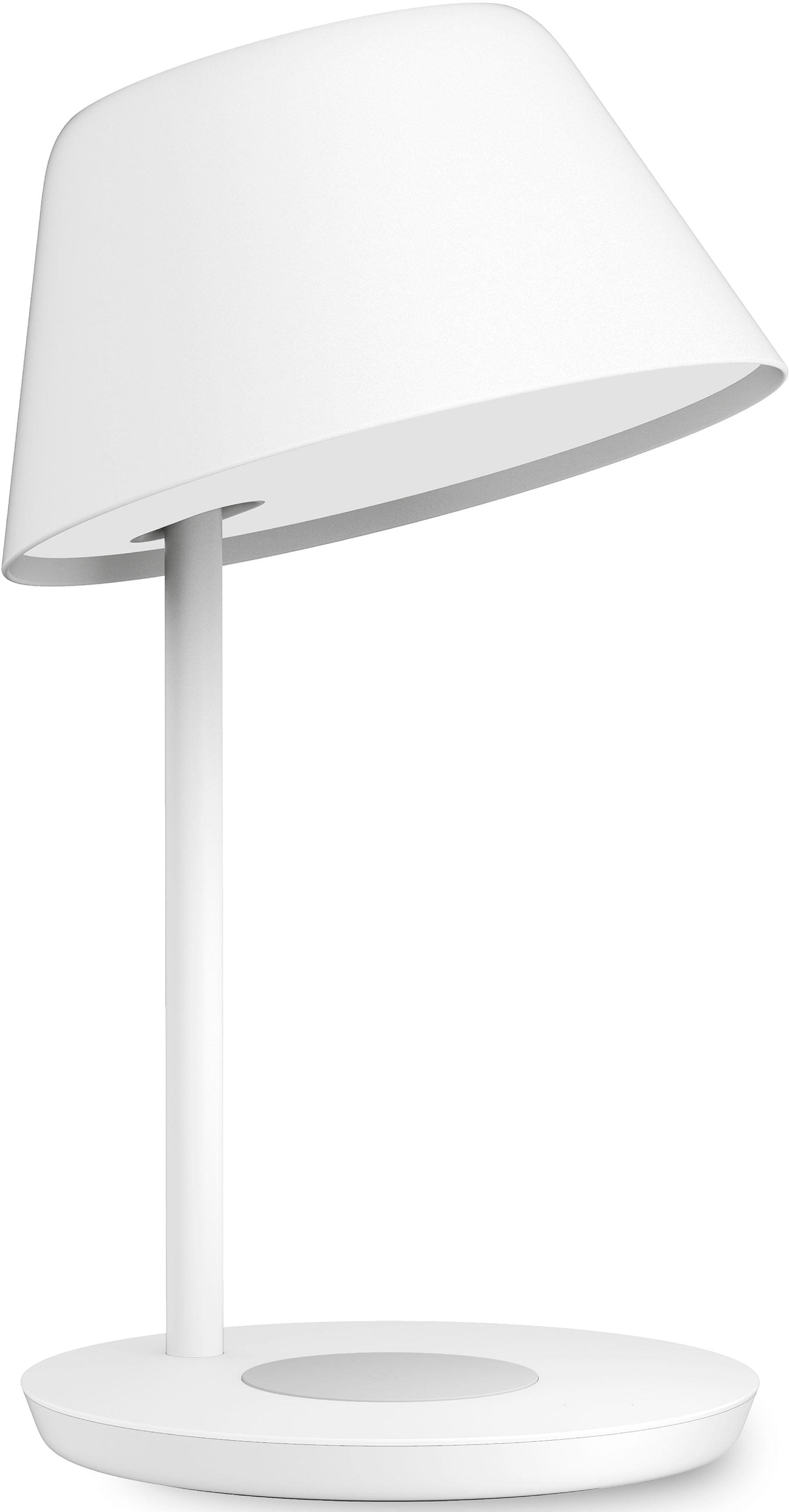 yeelight LED Tischleuchte Yeelight Staria Nachttischleuchte Pro