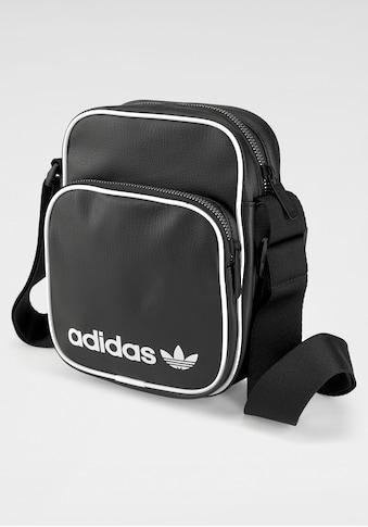 adidas Originals Umhängetasche »VINT MINI BAG« kaufen