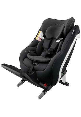 Concord Autokindersitz »Reverso Plus«, Klasse 0 / I (bis 18 kg), inkl. Sitzverkleinerer für Neugeborene kaufen