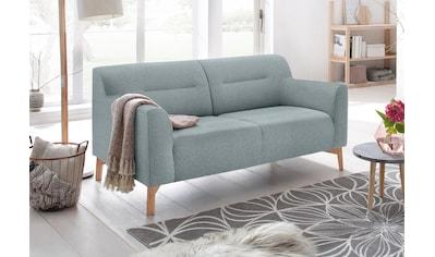 andas 2 - Sitzer »Kiruna« kaufen