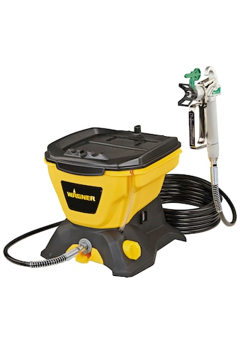WAGNER Farbsprühgerät »Airless Sprayer Control 150 M«, 350 W kaufen