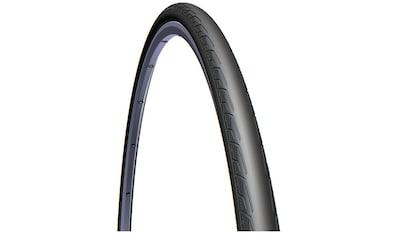 Mitas Fahrradreifen »Road-Reifen Syrinx V 80«, (Set, 2 tlg.) kaufen
