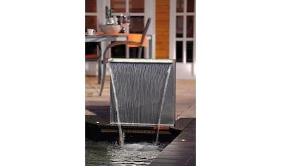 OASE Teichleuchte »Waterfall Illumination 60« kaufen