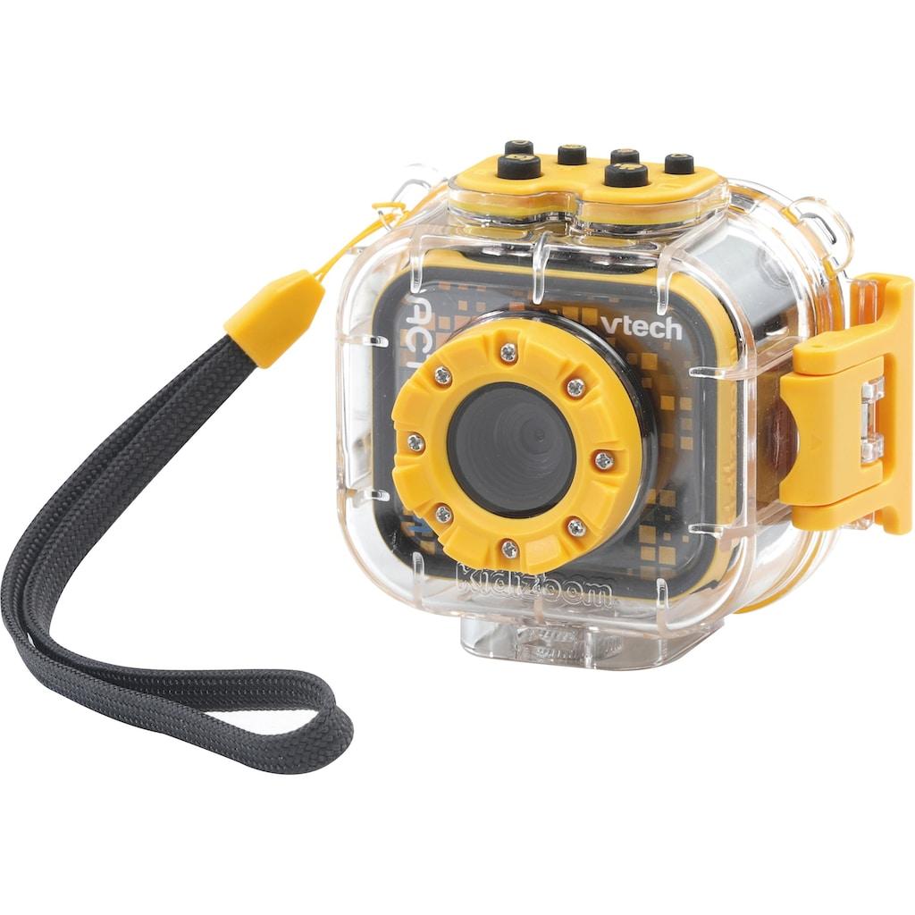 Vtech® Kinderkamera »Kidizoom Action Cam HD«