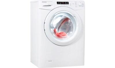 Hoover Waschmaschine HLC O1482D3 - 84 kaufen